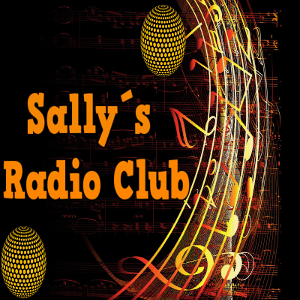 Radio Sallys Radio Club Germany