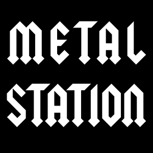 Radio metalstation Deutschland