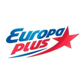 radio Европа Плюс 106.2 FM Rusland, Moskou