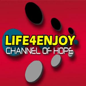 rádio life4enjoy Alemanha
