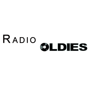 radio Oldies Romania Roumanie, Bucarest
