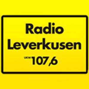 radio Leverkusen Alemania