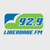 rádio Liberdade FM 92.9 FM Brasil, Belo Horizonte