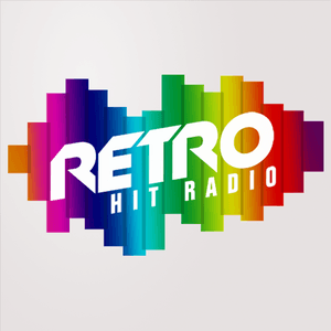 radio Retro Hit Radio Nowa Zelandia, Okland
