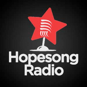 radio Hopesong Radio Estados Unidos, Houston