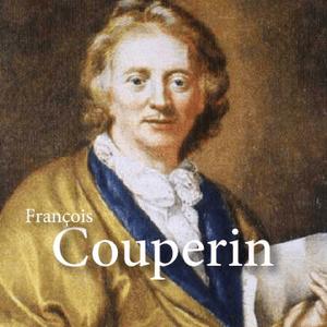 rádio CALM RADIO - François Couperin Canadá, Toronto