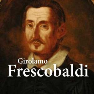 Radio CALM RADIO - Girolamo Frescobaldi Kanada, Toronto