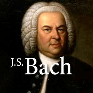 rádio CALM RADIO - J. S. Bach Canadá, Toronto