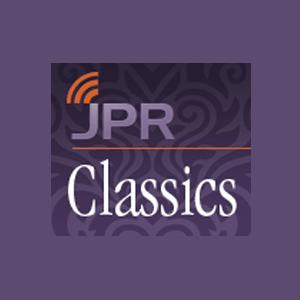 radio KLMF - JPR Classic & News (Klamath Falls) 88.5 FM Stati Uniti d'America, Oregon