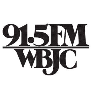 radio WBJC 91.5 FM Stati Uniti d'America, Baltimore