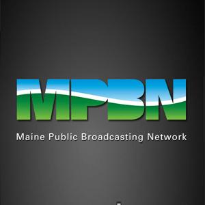 radio WMEA - Maine Public Radio 90.1 FM Stati Uniti d'America, Portland
