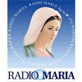 Radio MARIA BRAZIL Brazil, Goiânia
