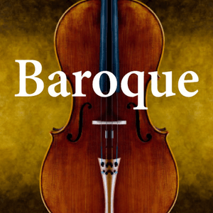 rádio CALM RADIO - Baroque Canadá, Toronto