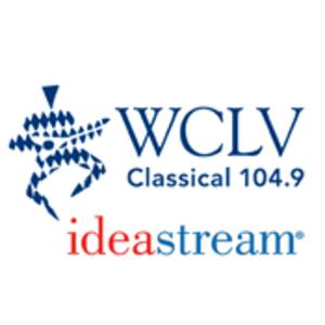 radio WCLV 104.9 FM Stati Uniti d'America, Cleveland
