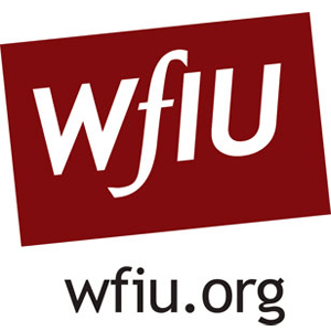 Радио WFIU - Public Radio (Bloomington) 103.7 FM США, Индиана