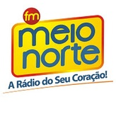 Radio Meio Norte 99.9 FM Brazil, Timon