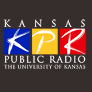 radio KANU - Kansas Public Radio (Lawrence) 91.5 FM Estados Unidos, Kansas