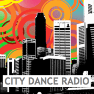 radio City Dance Radio España