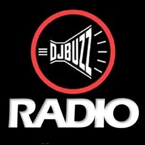 Радио DJBUZZ RADIO - LA RADIO DE TOUS LES DEEJAYS ! Франция, Париж