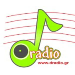 Radio dRadio Greece Griechenland
