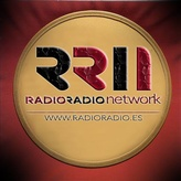 Radio Radio Network 98.3 FM Spain, Malaga