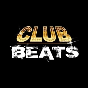 radio clubbeats Germania