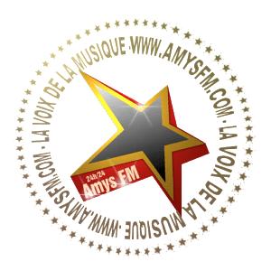 Radio AmysFM Frankreich