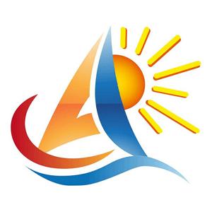 Радио Atlantica Soleil Франция