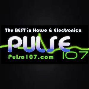 Radio Pulse 107 United States of America