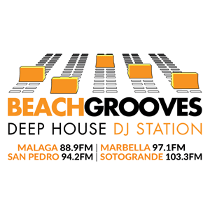 Radio BeachGrooves 94.2 FM Spain, Marbella