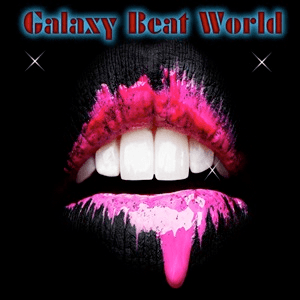 radio Galaxy Beat World Niemcy