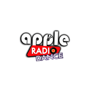 Radio Apple Radio Dance Italien, Turin