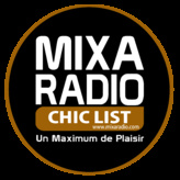 radio MixARadio Chic List France, Amiens