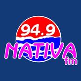 Radio Nativa 94.9 FM Brazil, Poços de Caldas