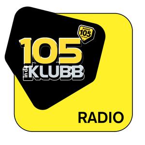 105 - In Da Klubb