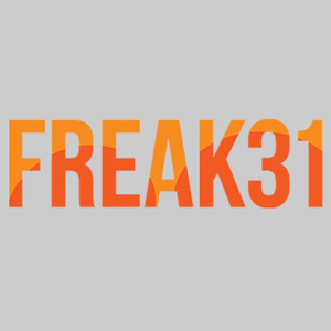Radio Freak31 Netherlands, Amsterdam