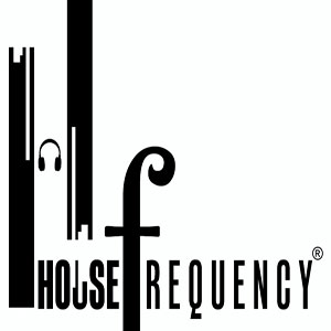 Radio House Frequency South Africa