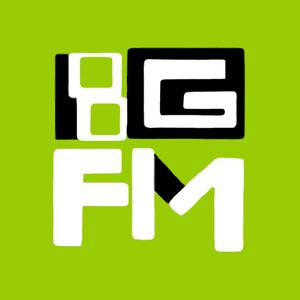 radio Beat Groove FM Brésil