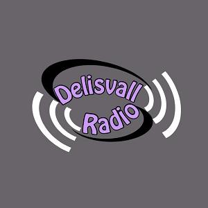 radio Delisvall Radio Spagna, Granada