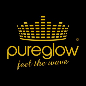 Radio PureGlow Radio Switzerland