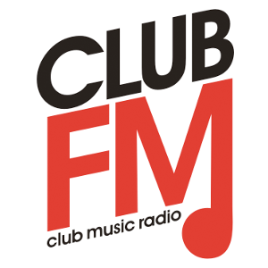 radio Club FM Bamberg 87.5 FM Alemania