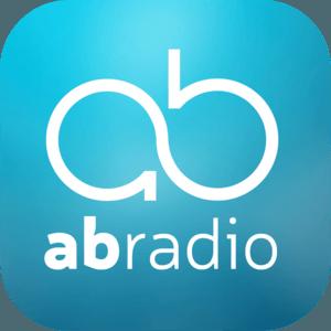 radio ABradio.cz Jazzinec République Tchèque, Prague