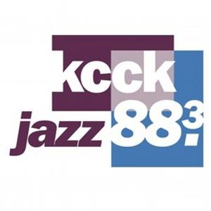 radio KCCK - Jazz 88.3 FM Stany Zjednoczone, Cedar Rapids