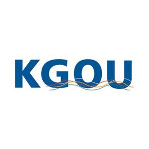 radio KGOU 106.3 FM Stati Uniti d'America, Oklahoma City