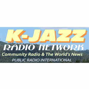radio KJZA 89.5 FM Estados Unidos, Flagstaff