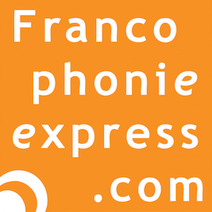 radio Francophonie Express Canadá, Montreal