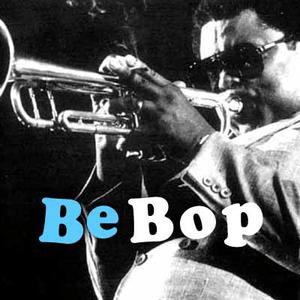 radio CALM RADIO - Be Bop Canada, Toronto