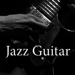rádio CALM RADIO - Jazz Guitar Canadá, Toronto