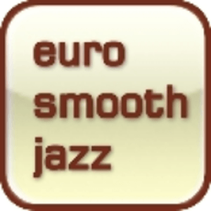 Radio eurosmoothjazz Deutschland