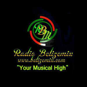 Radio Belizemix 1 Vereinigte Staaten, Los Angeles
